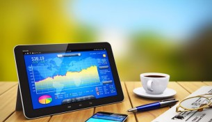 Analiza finansowa w biznesplanie