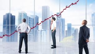 Analiza konkurencji w biznesplanie
