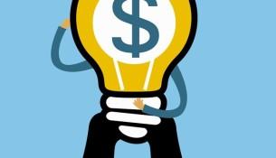 Opis produktów i usług w biznesplanie