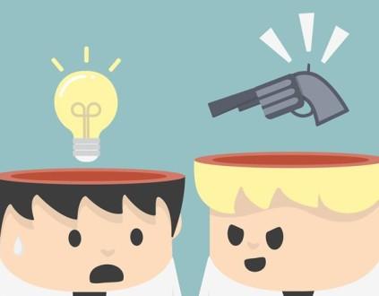 Typowe błędy pojawiające się w biznesplanach