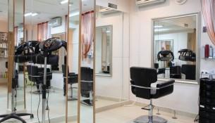Biznesplan salonu fryzjerskiego - przykład
