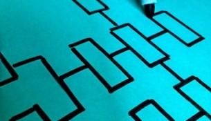 Struktura biznesplanu - duże przedsiębiorstwo
