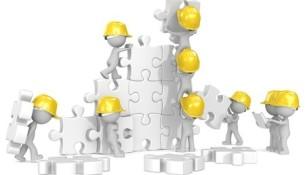 Struktura biznesplanu - małe przedsiębiorstwo