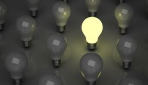 Struktura biznesplanu - nowa firma