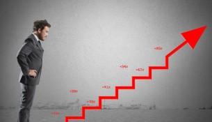 Wzór biznesplanu dla firmy istniejącej