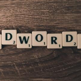 Jak w Google AdWords będzie można wykorzystać listy mailingowe?