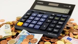 Jak finansować nową firmę? Dylematy młodego przedsiębiorcy
