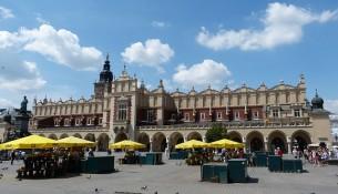 Uniwersytet Jagielloński ma swój Akademicki Inkubator Przedsiębiorczości