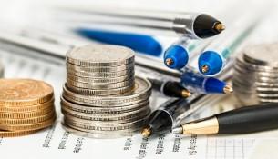 Czy praca na własny rachunek to tylko same korzyści?