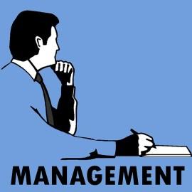 Nowoczesne zarządzanie przedsiębiorstwem - teoria i praktyka
