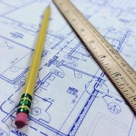 elementy-budowy-strategii-firmy