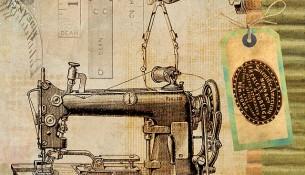Wiceprezes UP RP wyjaśnia, dlaczego na patent czeka się średnio 3,6 roku