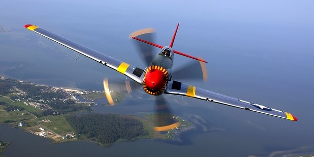 samoloty-lot