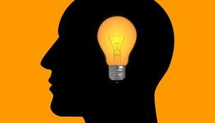 Gowin: innowacyjności nie da się zadekretować; to gra zespołowa