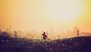 Konkurs śląskiej fundacji na projekt urządzenia do walki ze smogiem