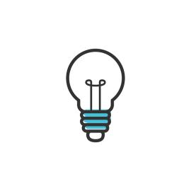 Gowin: studia dualne na PWSZ sposobem na innowacyjność polskiej gospodarki