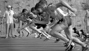 Działalność konkurencyjna pracownika wobec pracodawcy - wnioski z badań