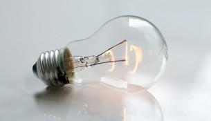 Dardziński: w konsultacjach 2. ustawy o innowacyjności nie spodziewamy się nowych pomysłów