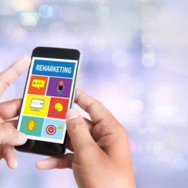 Segmentacja marketingowa i segment of one w CRM