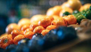 Plan marketingowy sklepu spożywczo-przemysłowego typu convenience