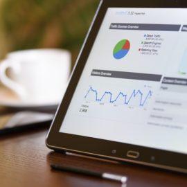 Niejawna reklama internetowa – na czym polega i dlaczego warto ją wykorzystać?
