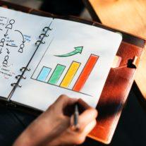 Jak ustalić strategię marketingową, aby końcowy produkt przynosił zyski?